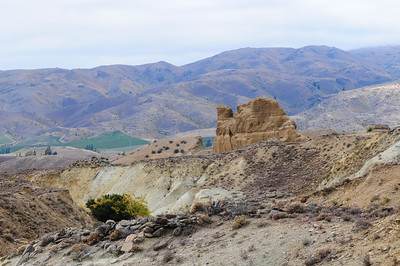 2014_Wanaka_Goldfields      0009