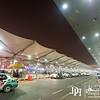 2014 11 07 Arrival in New Delhi