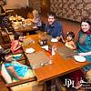 2014 11 12 US Embassy, India Gate/Raj Path/Raisina Hill Area, Lodi Garden and Meeting Colleen