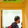 2014 11 13 Thursday MedMax, DLF Mall
