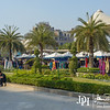 2014 11 16 Sunday Mall and Dillihaat Shopping