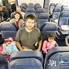 2014 11 18 Tuesday AMS to ATL Flight