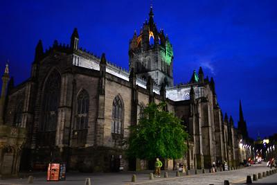 4-Scotland-Edinburgh