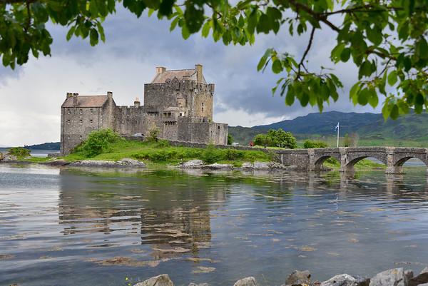 6-ScotlandToDublin-Home
