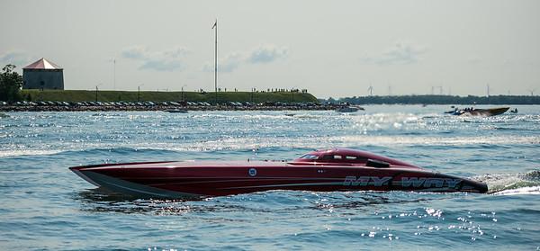 20140809-1000-islands-JPM_9755