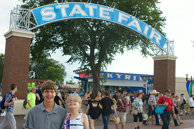 2014 LDW Minnesota State Fair 018