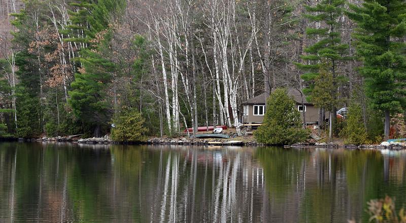 2014 Maine