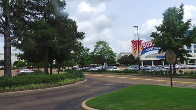 2014 Memphis June 5 6 7