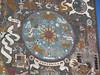 Copernicus's sun-centric view of the universe