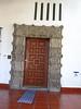 Patino museum