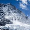 Rob Roy Glacier Track