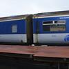 8785 & 8795 Ballymena Yard. 190114