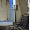 Interior shot of P/C 89 Cab. 190114