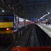 90019 Glasgow Central. 090614