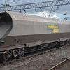 Freightliner Coal Wagon, Carlisle. 010314