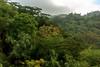 Grenada gets 160 inches rain/year