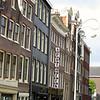 IMG_1372 (Amsterdam 2014)