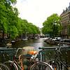 IMG_1378 (Amsterdam 2014)