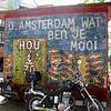 IMG_1382 (Amsterdam 2014)