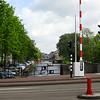 IMG_1369 (Amsterdam 2014)