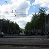 IMG_1379 (Amsterdam 2014)