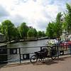 IMG_1371 (Amsterdam 2014)