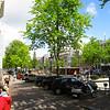 IMG_1381 (Amsterdam 2014)