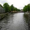 IMG_1370 (Amsterdam 2014)