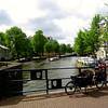 IMG_1368 (Amsterdam 2014)