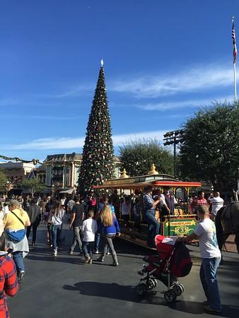 2014-Xmas-Disneyland