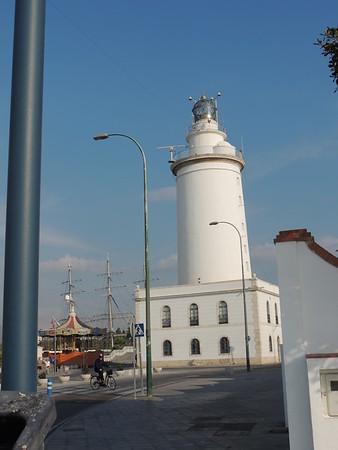 2-Malaga