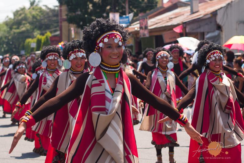 Tribu Ari-Tau