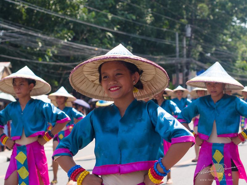 Tribu Ibangbang from Bambang