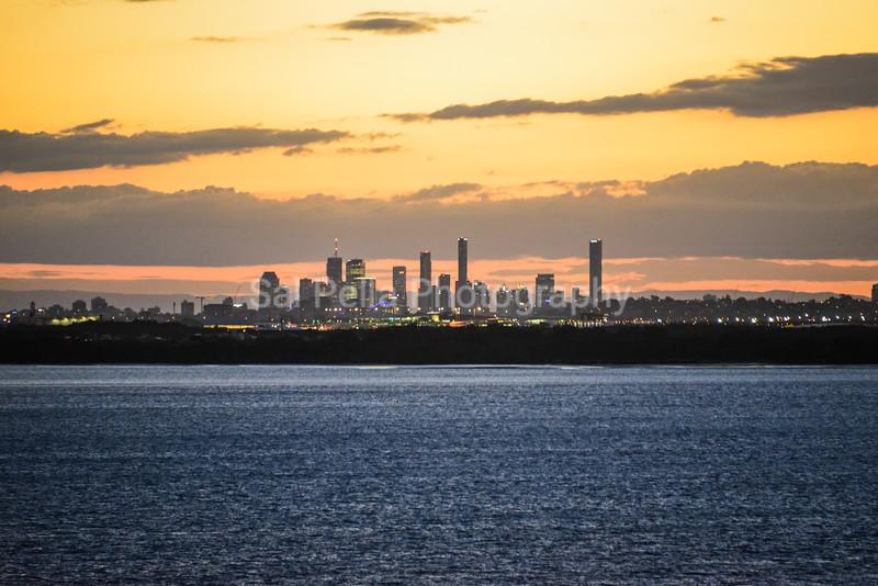 Brisbane Australia 2013