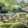 Botanical Gardens, Brisbane