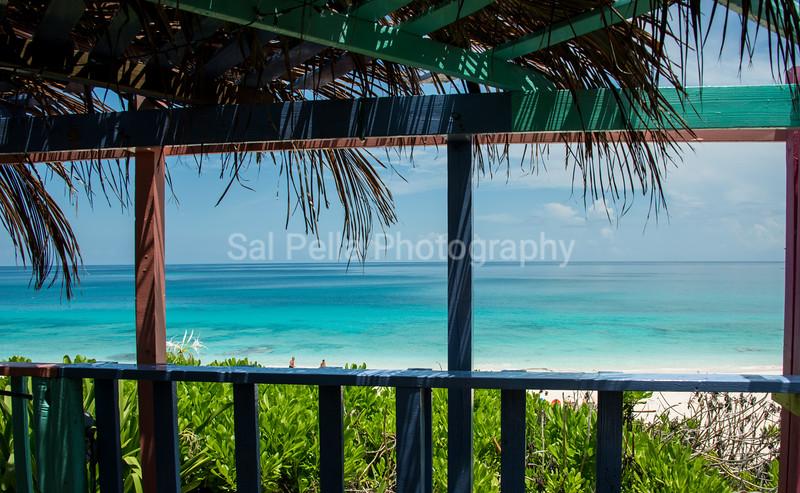 Bahamas 2014