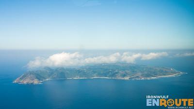 Batanes Aerial Views