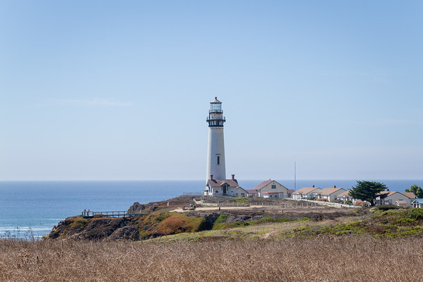 PigeonPointLighthouse09-16-14