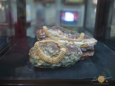 Museo Bulawan