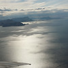 Taking off from Bodø #2