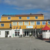 Vestfjord Hotel, Svolvær