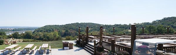 Oak Glen Winery