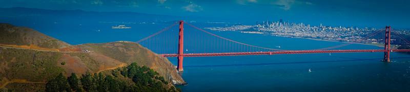 2014-09 San Francisco20140926-untitled shoot-_DSC1651-5.jpg