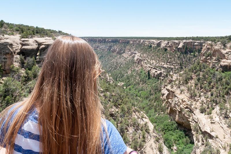 Mara at Mesa Verde