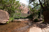 Middle Emerald Pool