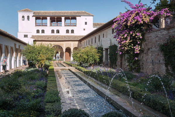 AlhambraTourPart1-10-22-14