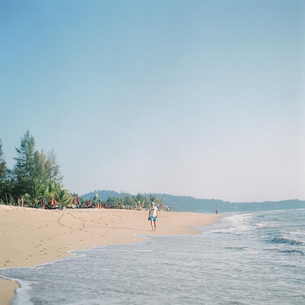Thailand_005 400H