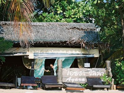 Thailand_029 P160