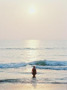 Thailand_015 P160