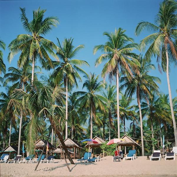 Thailand_003 400H